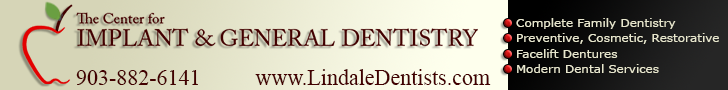 The Center for Implant and General Dentistry